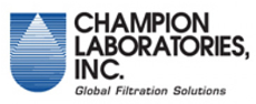 Champion Laboratories INC.